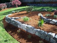 17+ best images about Rock Wall ideas on Pinterest ...