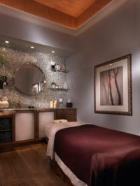 25+ best ideas about Spa Colors on Pinterest   Spa bedroom ...