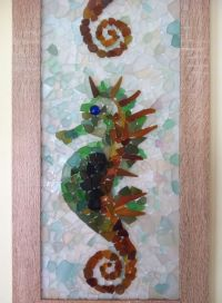 17 Best images about Sea Glass Emporium on Pinterest ...