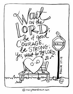 25+ best ideas about Bible coloring pages on Pinterest