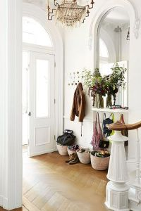 17 Best ideas about Entry Hall on Pinterest | House ...