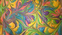 1000+ ideas about Papageienkuchen on Pinterest | Rezept ...