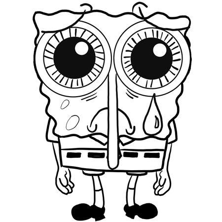 54 Best images about Bob Sponge Pants Square on Pinterest