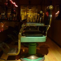 Antique Dentist Chairs Chair Glides For Tile Floors 17 Best Images About Vintage Barber Chairs. On Pinterest | Child Chair, Shop And ...