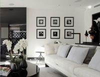 1000+ ideas about Kelly Hoppen Interiors on Pinterest ...