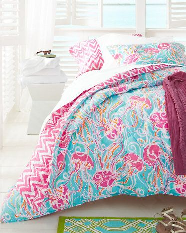 Vineyard Vines Wallpaper Iphone 6 129 Best Images About Lilly Pulitzer Must Haves On