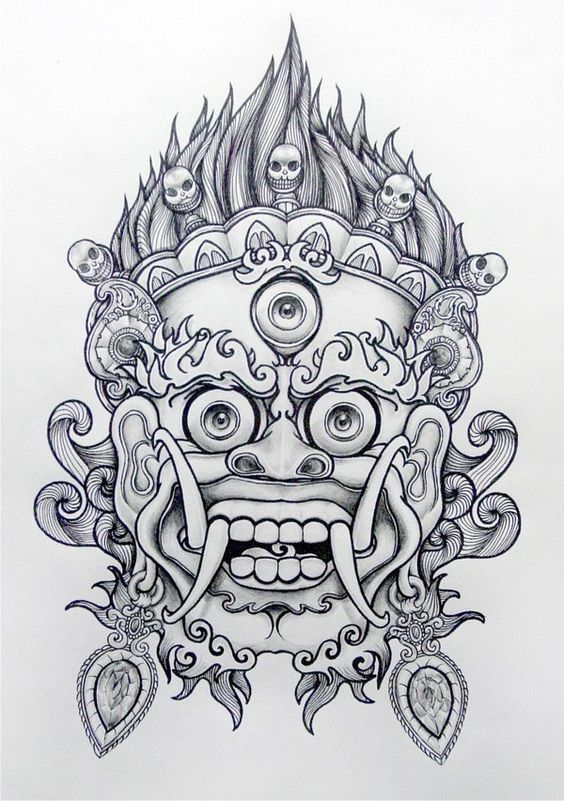 2206 best images about work on pinterest  coloring pages