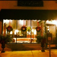 1000+ ideas about Store Front Windows on Pinterest ...