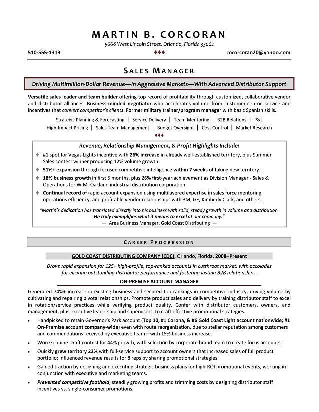 Funeral Attendant Sample Resume Top 8 Assistant