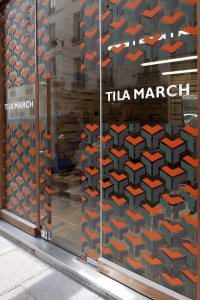 177 best images about Storefronts on Pinterest