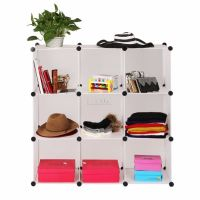 1000+ ideas about Space Saving Storage on Pinterest