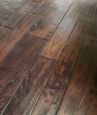 25+ Best Ideas about Engineered Hardwood Flooring on ...