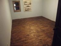 25+ best ideas about Stained Plywood Floors on Pinterest