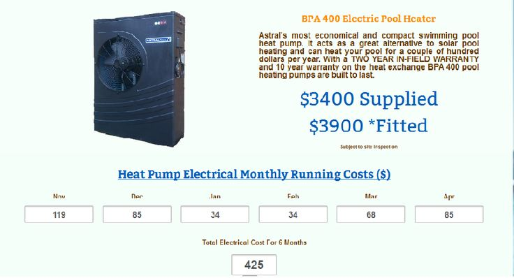 1440 Best Images About Solar Pool Heaters On Pinterest