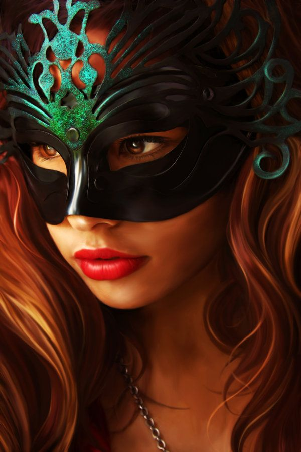 Fall Masquerade Fantasy Art Wallpapers 17 Best Images About Elena Dudina On Pinterest Creative