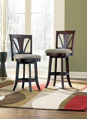 Stools Bar Stools And Furniture On Pinterest