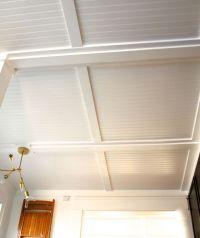 Best 20+ Low Ceilings ideas on Pinterest | Basement ...