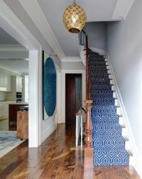25+ best ideas about Carpet stairs on Pinterest | Hardwood ...