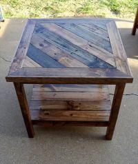 25+ best ideas about Pallet Furniture on Pinterest   Wood ...
