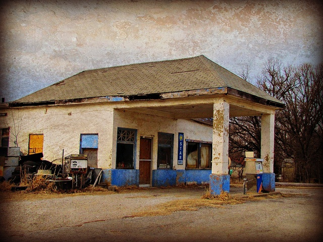 17 Best Images About Country Stores Amp Vintage Gas Stations
