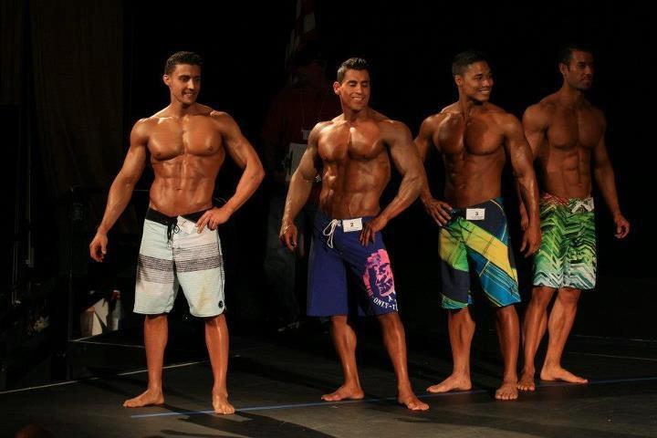 1000+ Images About Men's Physique On Pinterest