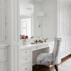 White Fluffy Desk Chair Computer Without Arms 25+ Best Ideas About Dressing Rooms On Pinterest | Room, Wardrobe Room And ...