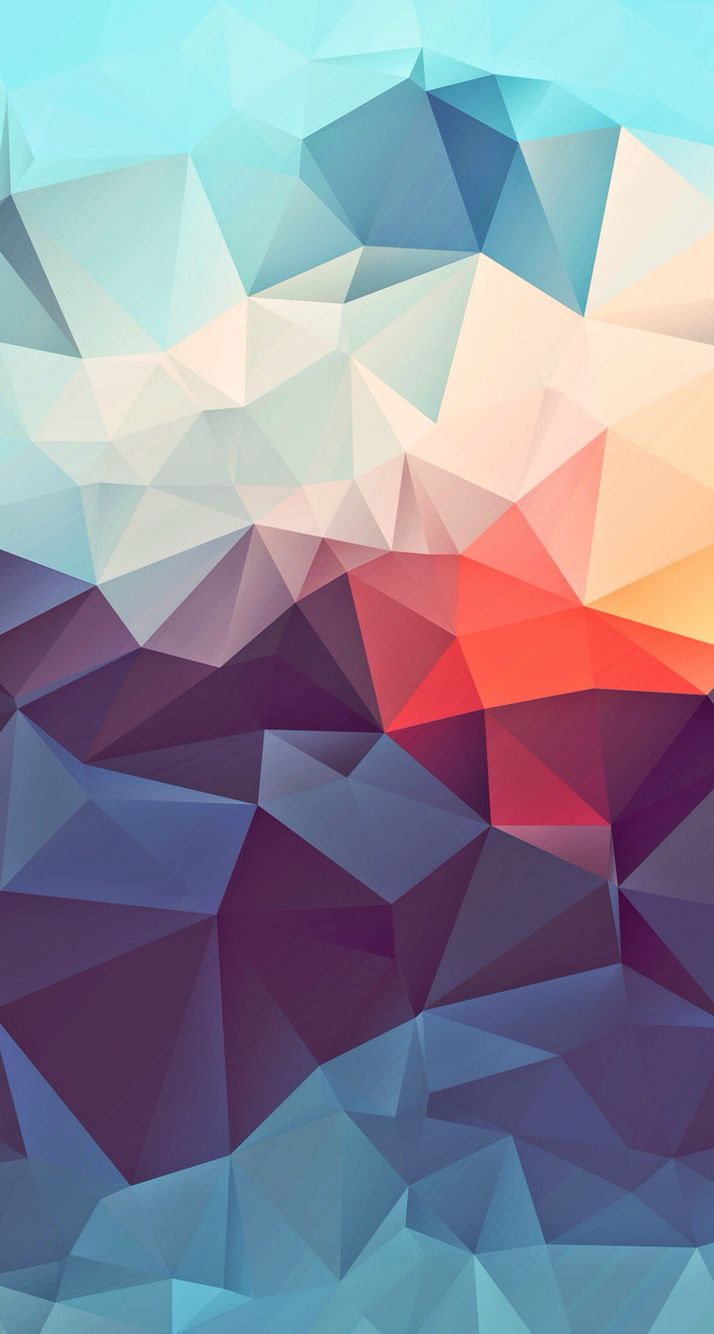25 Best Ideas About Cool Iphone Wallpapers On Pinterest