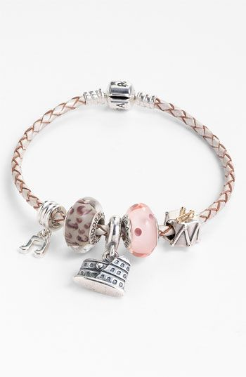 544 Best Images About Pandora Dreaming On Pinterest