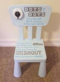 25+ Best Ideas about Toddler Chair on Pinterest