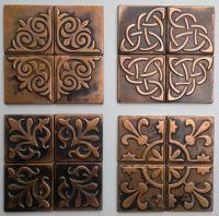 25+ best ideas about Metal walls on Pinterest | Wall ...