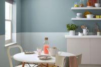 1000+ ideas about Duck Egg Kitchen on Pinterest | Kitchen ...