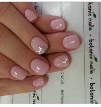 Pretty natural nails | Makeup and Nails. | Pinterest ...