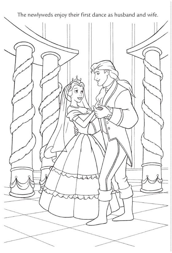 1182 best images about Colouring Pages on Pinterest