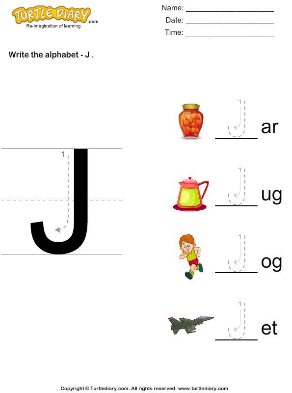 1000+ ideas about Uppercase Alphabet on Pinterest