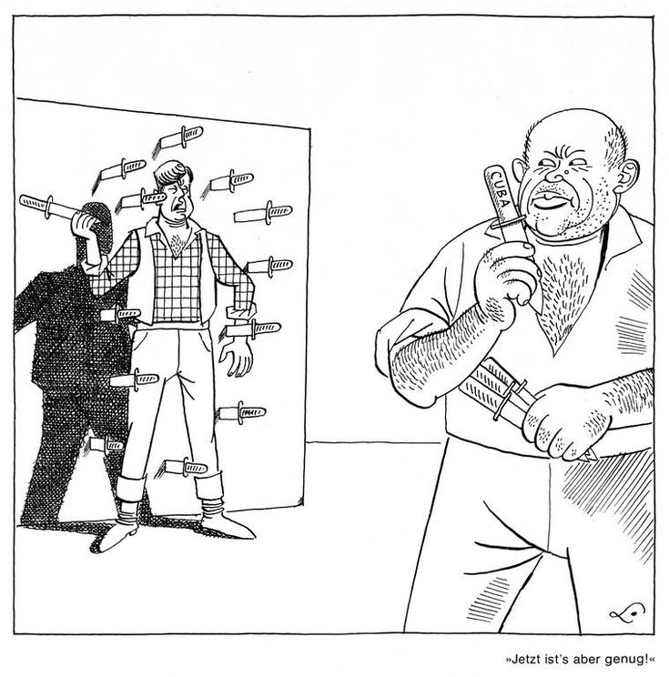 173 best images about Political Cartoon on Pinterest