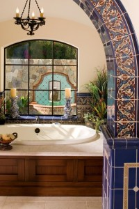 88 best images about Talavera Tile Bathroom Ideas on ...