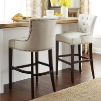 25+ best ideas about Kitchen Counter Stools on Pinterest