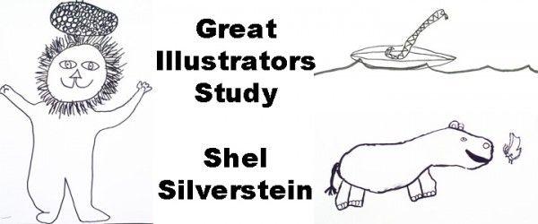 Best 25+ Shel silverstein books ideas on Pinterest