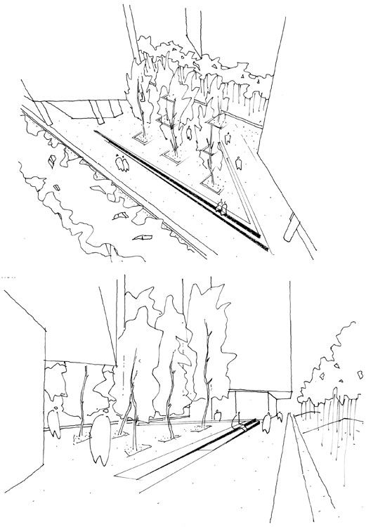 17 Best images about arch: drawings on Pinterest