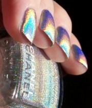 1000 nail polish