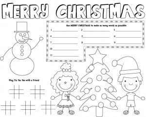 21 best images about Kids Coloring Pages on Pinterest