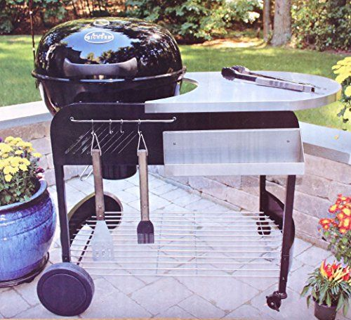 nice living room sets pop designs for ceiling big horn cart charcoal grill bighorn http://www.amazon.com ...