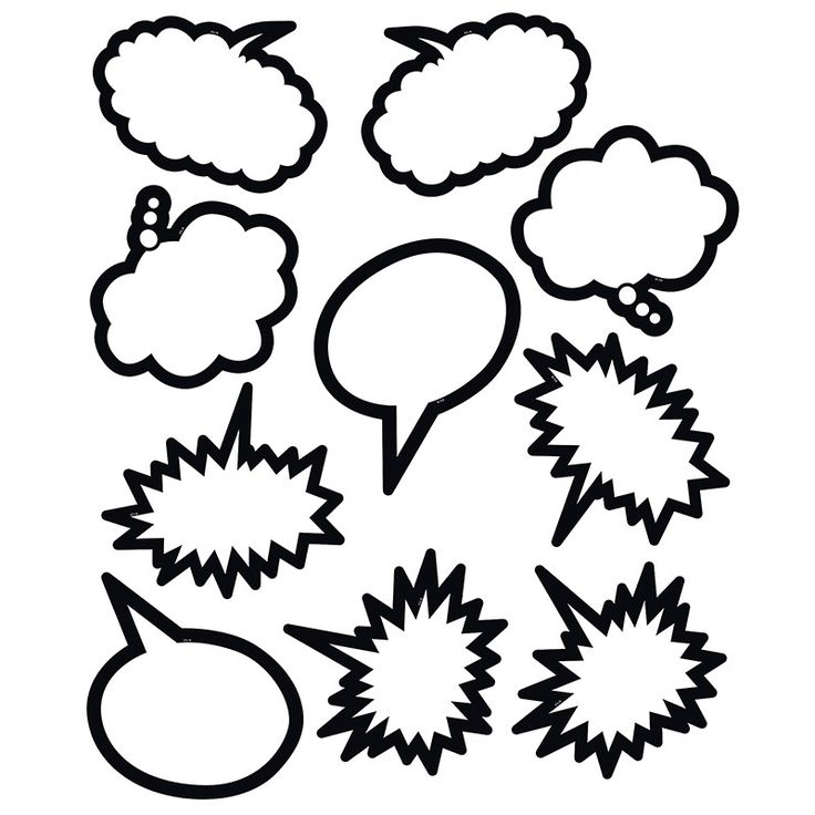 1000+ ideas about Staff Bulletin Boards on Pinterest