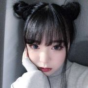 ideas ulzzang hairstyle