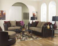 "Liberty Lagana Furniture in Meriden, CT: The ""Sanya Mocha ..."