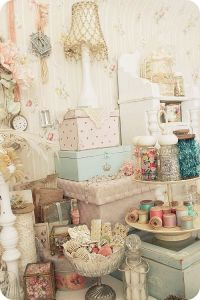17 Best images about Shabby Chic Attic Rooms on Pinterest ...