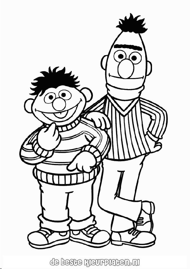 8 best images about Coloring sheets for Will's birthday