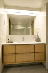 10 best images about Our Work // Bathroom Design on ...