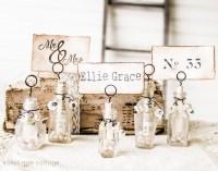 25+ best ideas about Vintage bottles on Pinterest ...