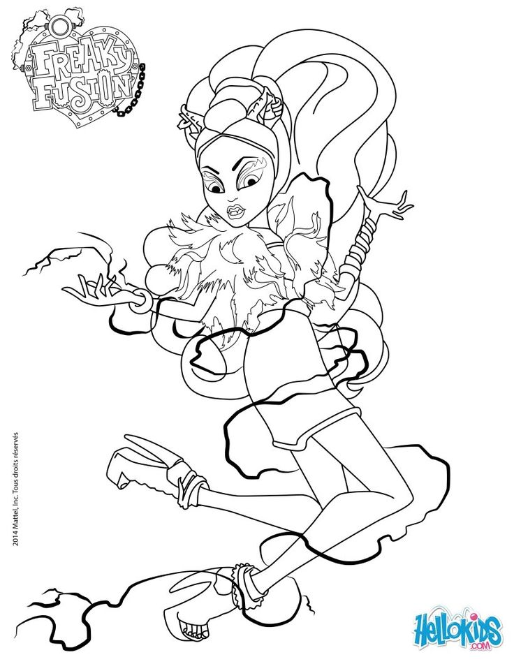 217 best images about Coloring Pages. on Pinterest